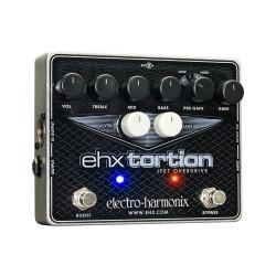 Electro Harmonix EXHTORTION
