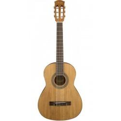 "Cuerda de Guitarra Eléctrica Rotosound 09"""