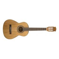 "Cuerda de Guitarra Eléctrica Rotosound 11"""