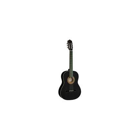 "Cuerda de Guitarra Eléctrica Rotosound 08"""
