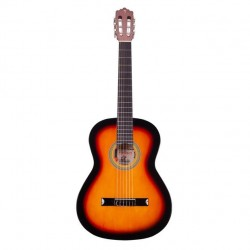 "Cuerda de Guitarra Eléctrica Rotosound 12"""