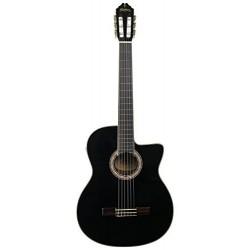 Cuerda de Guitarra Clasica Nylon Dunlop