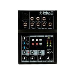 Amplificador NUX Mighty30SE