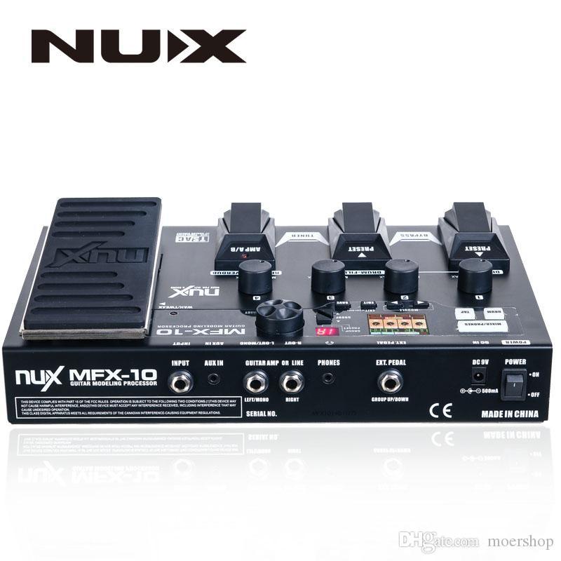 http://www.bignoise.cl/320-thickbox_default/cuerdas-de-bajo-dr-neon-4-cuerdas.jpg
