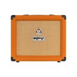 Mixer Audio SKP – VZ12.4