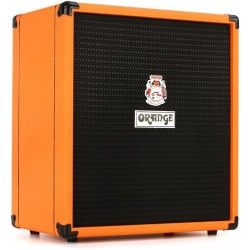 AMPLIFICADOR ORANGE BASS 50