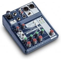 Caja Pasiva Yamaha C115V