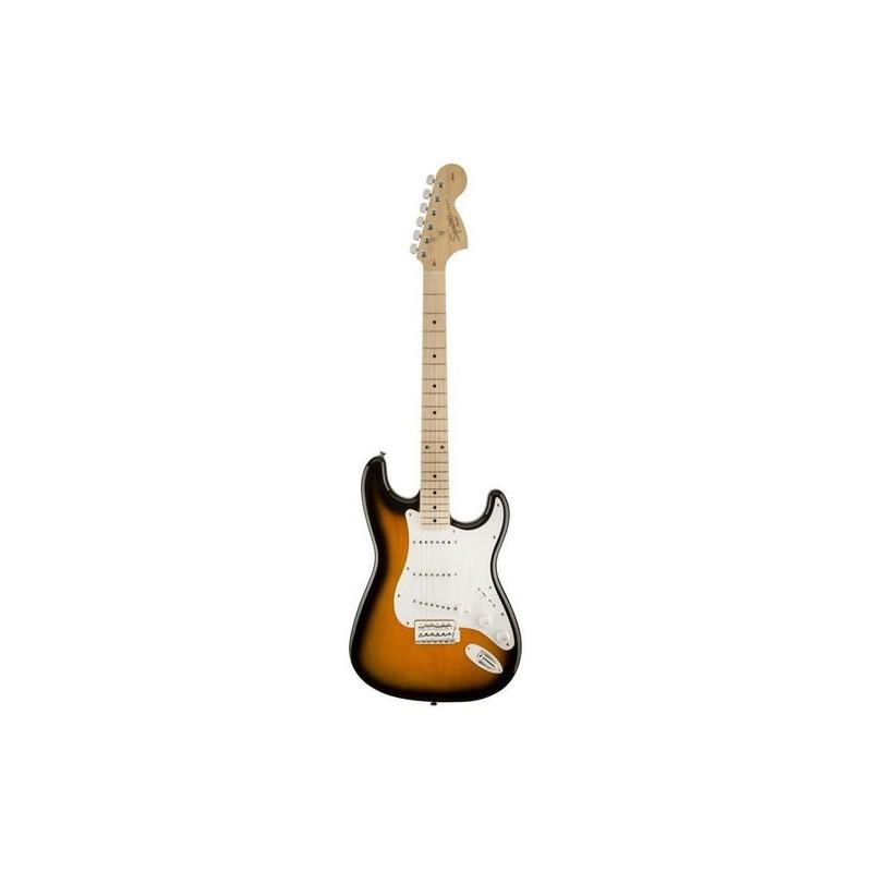 http://www.bignoise.cl/513-thickbox_default/guitarra-electrica-cort-cr100.jpg