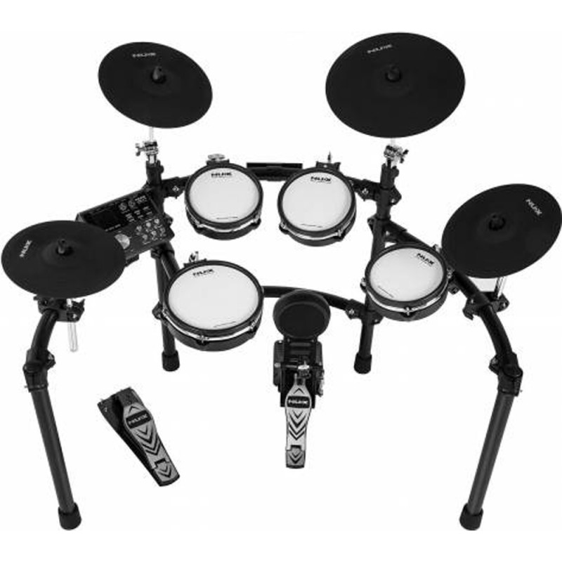 http://www.bignoise.cl/522-thickbox_default/bateria-ludwid-accent.jpg