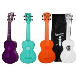 Violin  Etinger 3/4 y 4/4